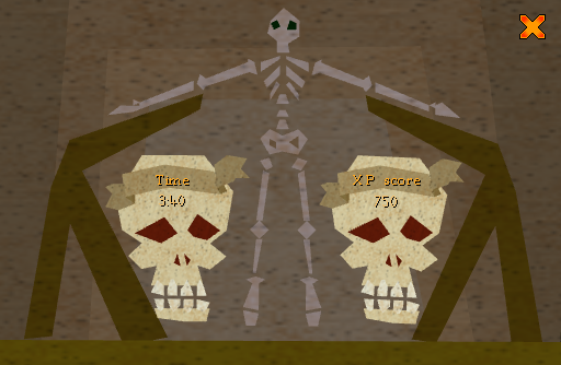File:Skullball reward.png