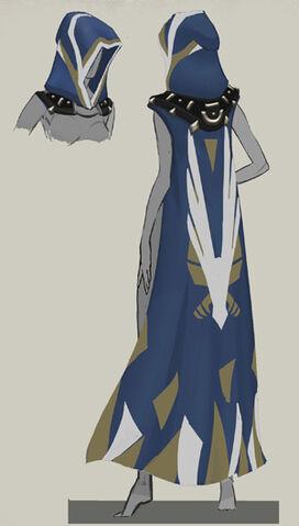 File:Veteran cape concept.jpg