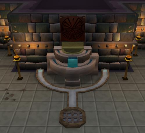 File:Altar of Life.png