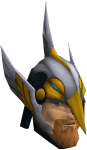 File:Armadyl helmet (e) chathead.png
