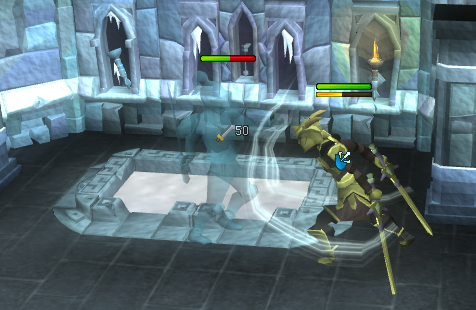 File:Dungeoneering dual-wield teaser 3.jpg