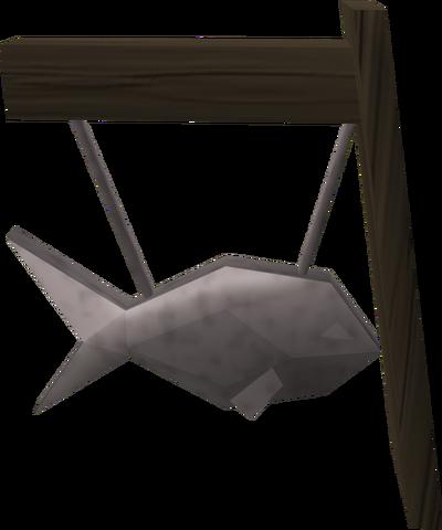 File:Fishing shop logo.png