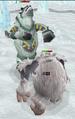 Gnoeal VS Yeti.png