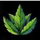 Файл:Herblore.png