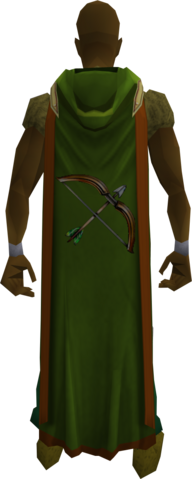File:Hooded ranged cape (t) equipped.png