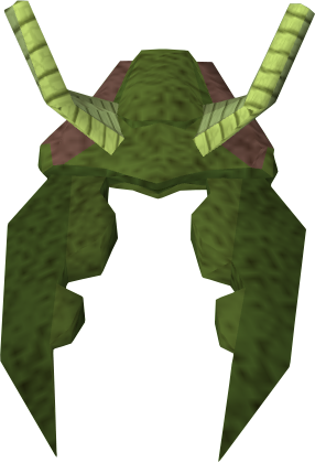 File:Kq head detail old.png