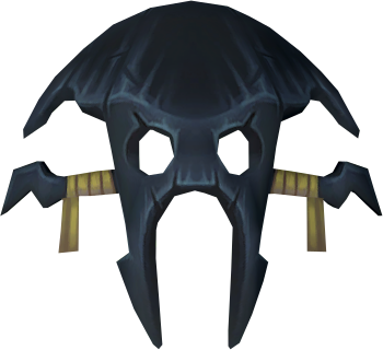 File:Black mask detail.png