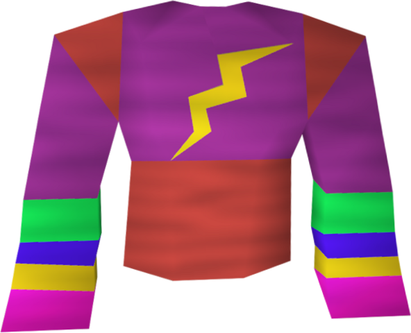 File:Infinity top detail old.png