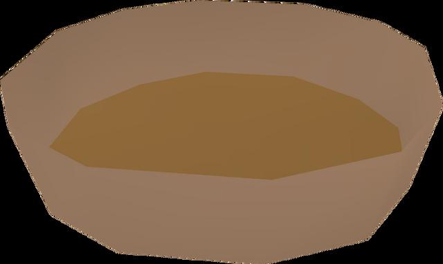 File:Pie dish detail.png
