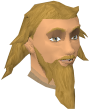 Ragnar chathead.png