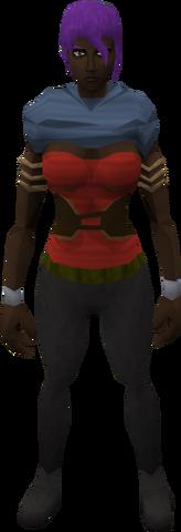 File:Retro half-corset and cowl.png