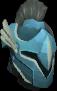 Rune full helm (Armadyl) chathead