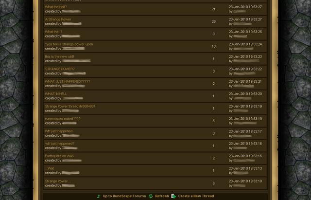 File:Strange power forums reaction.png