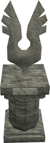 File:Symbol of Armadyl.png