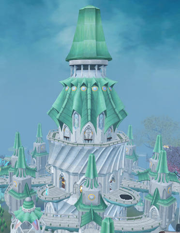 File:Tower of Voices.png