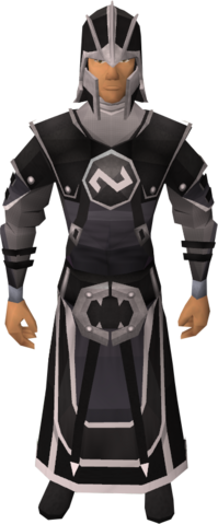 File:Void knight ranger helm equipped.png