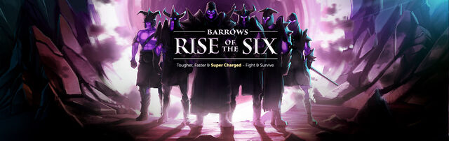 File:Barrows Rise of the Six banner.jpg