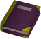 File:Book of the Gods detail.png