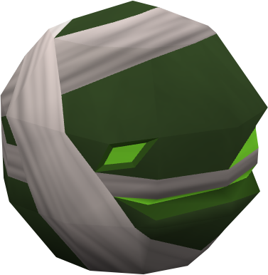 File:Bryll orb detail.png