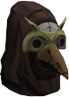 File:Gas mask chathead.png