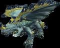 Hydrix dragon.png