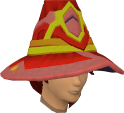 File:Infinity hat (Fire) chathead.png