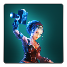 File:Linza pack icon.png