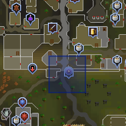 File:Lodestone (Varrock) location.png