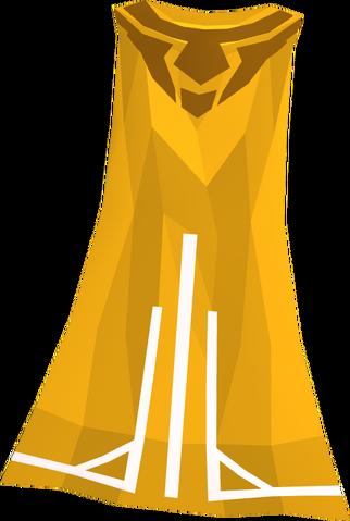 File:Milestone cape (40) detail.png