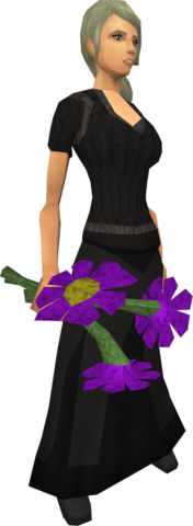 File:Purple flowers equipped.png