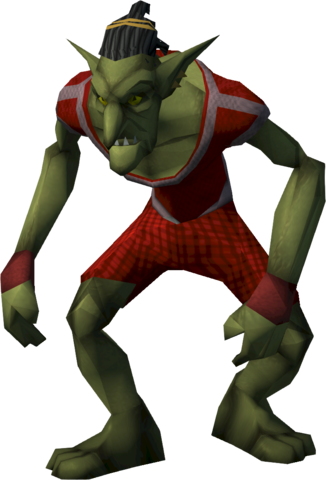 File:Red runner.png