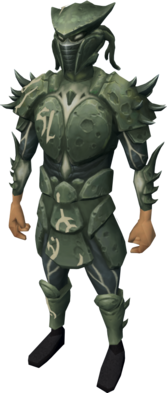 File:Sirenic armour set (barrows) equipped.png