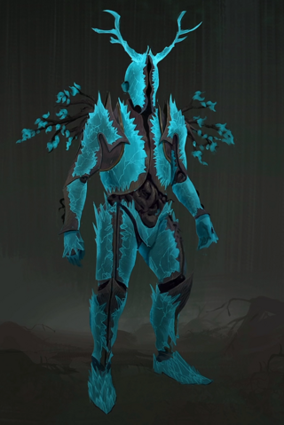 File:Superior Crystalline armour concept art.png