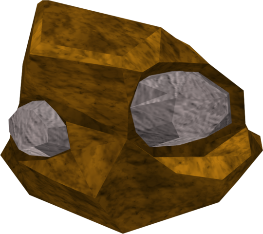 File:Tin-rock.png