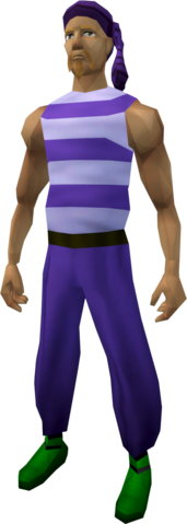 File:Bandana (purple) equipped.png