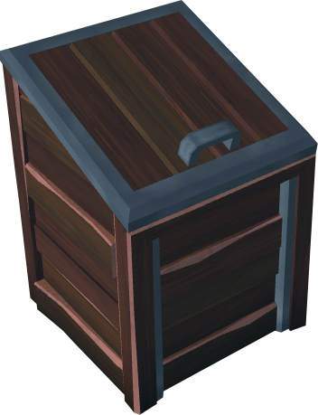 File:Compost Bin (closed).png
