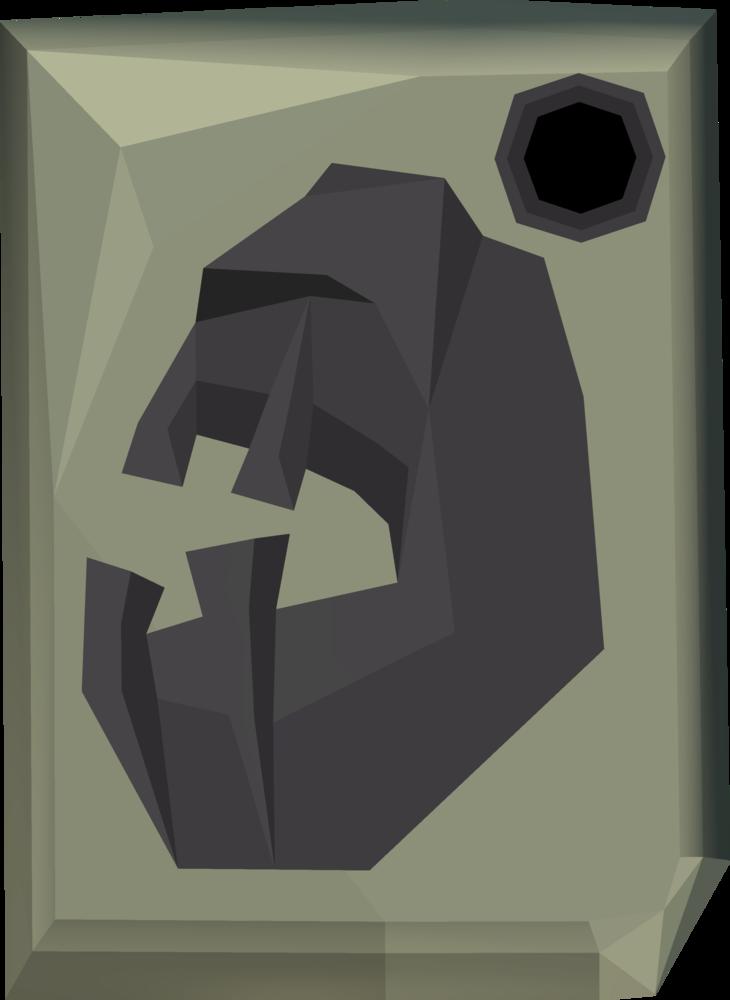 D&D token (troll invasion) detail.png