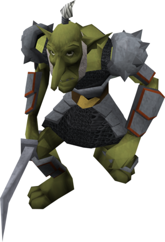 File:GWD Goblin1.png