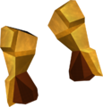 Golden mining gloves detail.png