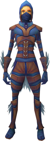 File:Nimble outfit equipped.png