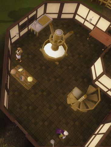 File:Pie Shop interior.png