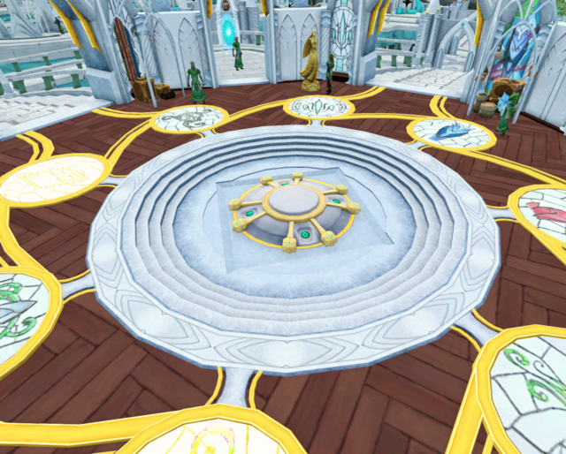 File:Prifddinas lodestone location.png