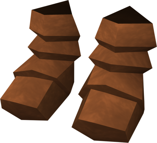 File:Primal boots detail.png