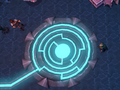 Ring puzzle 3 solution.png