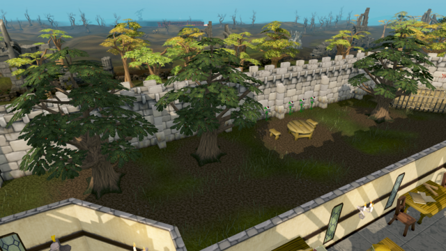 File:Varrock Palace yew trees.png