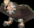 Vulture (grey ruff) pet.png