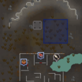 Wilderness I location.png