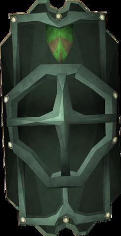File:Adamant shield (h4) detail.png