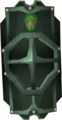 Adamant shield (h4) detail.png