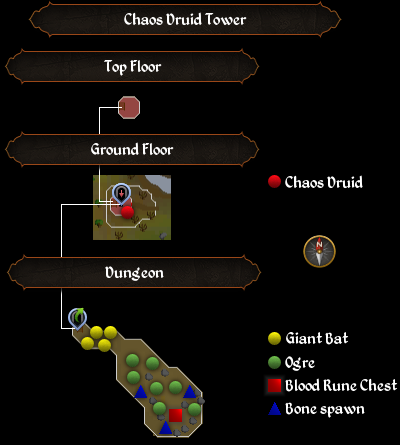File:Chaos Druid Tower map.png